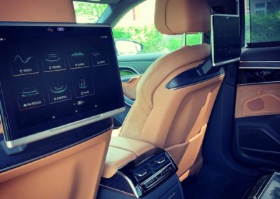 Audi-A8-Rear-Seat-Entertainment